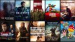 21 Leih-Filme für je 0,99€ bei Wuaki.tv - u.a. Watchmen, Gand Budapest Hotel & J. Edgar