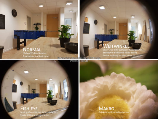smartphone-linse-testfotos