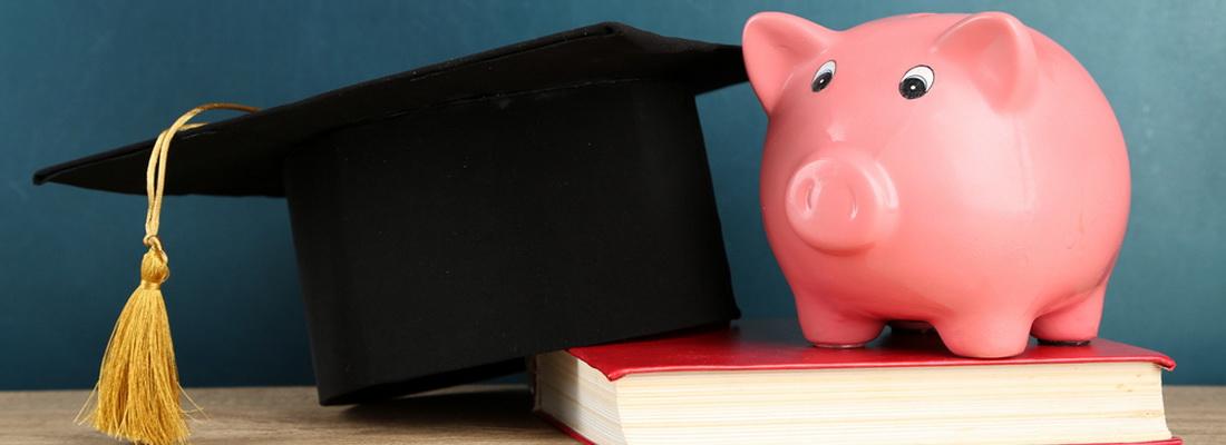 student-steuererklaerung