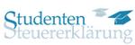 studentensteuererklaerung-logo