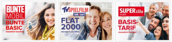 tarifhaus-bunte-mobil-tv-spielfilm-talk-surf-superillu-mobil
