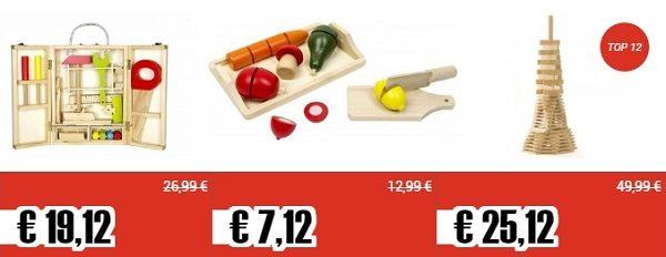 top-12-holzspielzeug-ibb-02
