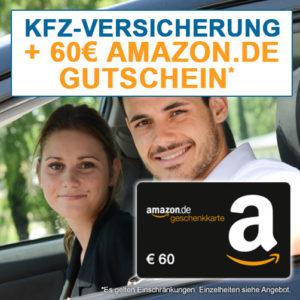 toptarif-kfz-versicherung-bonus-deal-sq3