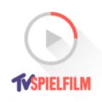 tv-spielfilm-logo-sq