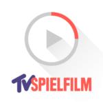 5€ Amazon.de Gutschein für TV Spielfilm Premium (Android + iOS)