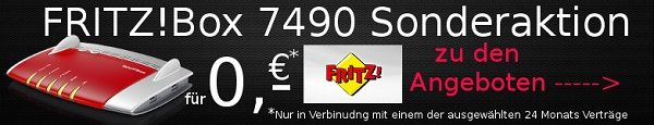 vodafone-dsl-inkl-fritzbox-ibb-02