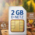 web-gmx-portaltarif-1und1-november-2016-sq