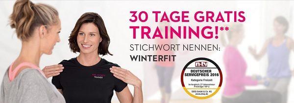 30-tage-gatis-training-mrs-sporty-ibb