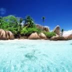 anse-source-dargent-beach-la-digue-island-seyshelles