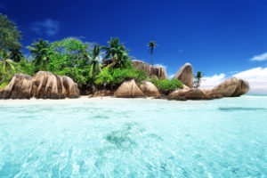 anse-source-dargent-beach-la-digue-island-seyshelles