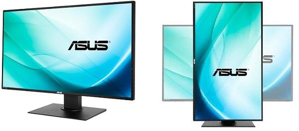 asus-pb328q-monitor