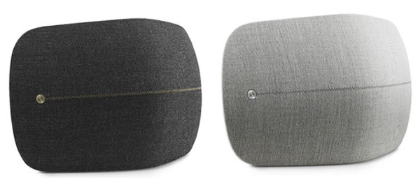 beoplay-a6