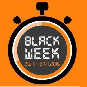 black-week-sportscheck-bb
