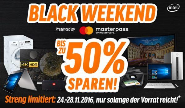 black-weekend-notebooksbilliger-notebook-pc-ibb-02