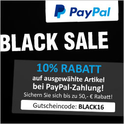 black_sale_252x252