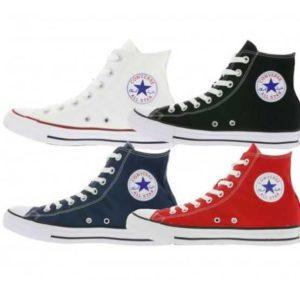 converse-all-star-chucks-outlet46-bb