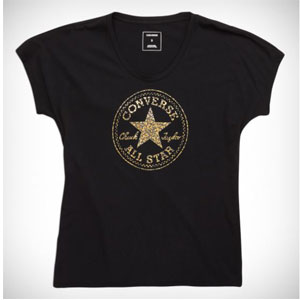 Converse_Tshirt