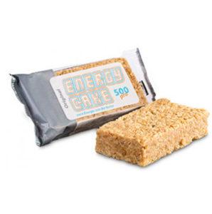 energy-cake-riegel-bb