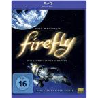 firefly-bb