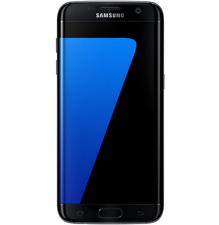 galaxy-s7-und-edge-samsung-aktion-bb-2