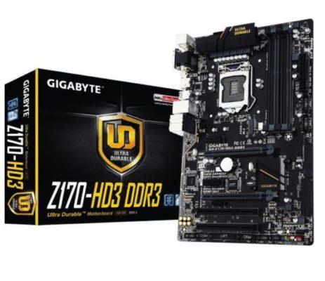 gigabyte-ga-z170-hd3