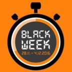 grafik-black-week-nike-sale-bei-sportscheck-bb