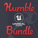 humblle-unreal-engine-bundle-bb