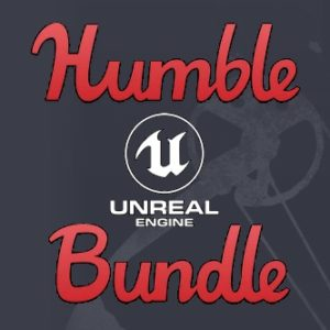 humblle-unreal-engine-bundle-bb