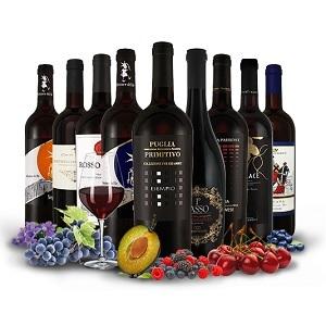 italienische-rotweine-weinprobierpaket-ebrosia-bb
