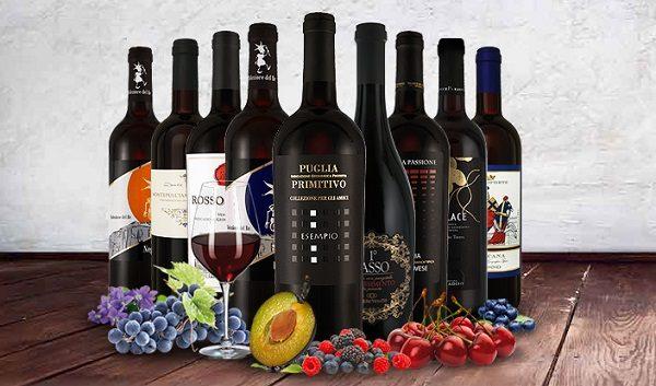 italienische-rotweine-weinprobierpaket-ebrosia-ibb