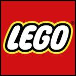 Toys'R'Us: 20% Rabatt auf Lego (70€ MBW)
