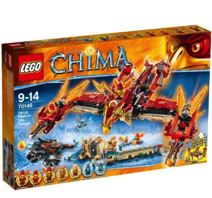 legends-of-chima