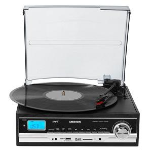 medion-e69216-schallplattendigitalisierer