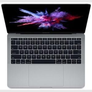 macbook-pro-13-zoll-bb