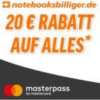 masterpass-rabatt-aktion-notebooksbilliger-bb