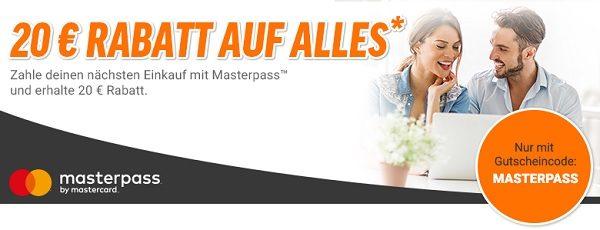 masterpass-rabatt-aktion-notebooksbilliger-ibb