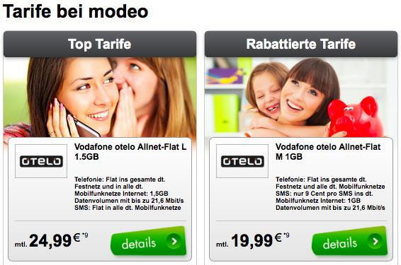 mondeo_tarife
