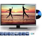 orion-24-zoll-tv-clb24b-w485ds-ibb