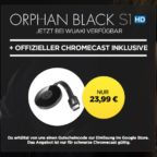 orphan-black-chroemcast-ibb