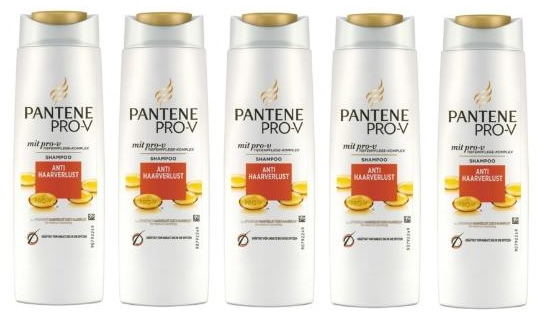 pantene-pro-v-shampoo-anti-haarverlust