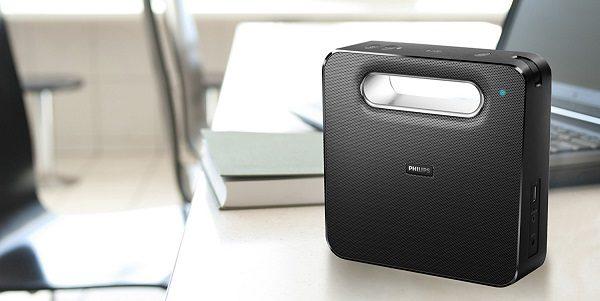 philips-bt5580-portabler-bt-lautsprecher-ibb