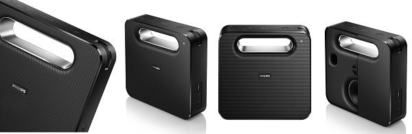 philips-bt5580-portabler-bt-lautsprecher-i-obb