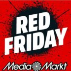 red-friday-mm