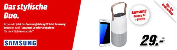 samsung-galaxy-s7-bottle-vodafone-flat-allnet-comfort