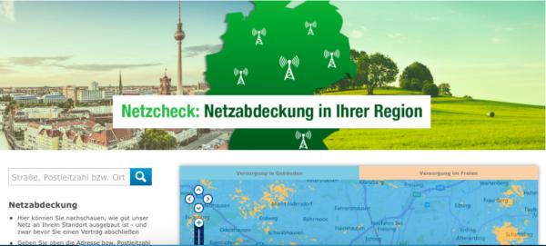 smartmobil_netzcheck