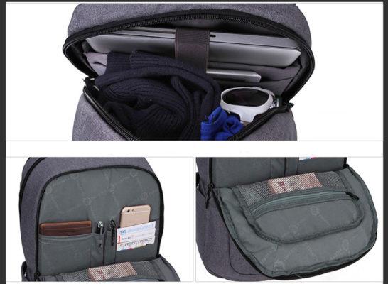 tigernu-schnittfester-rucksack