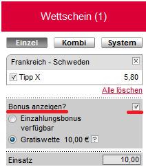 tipico-bonus
