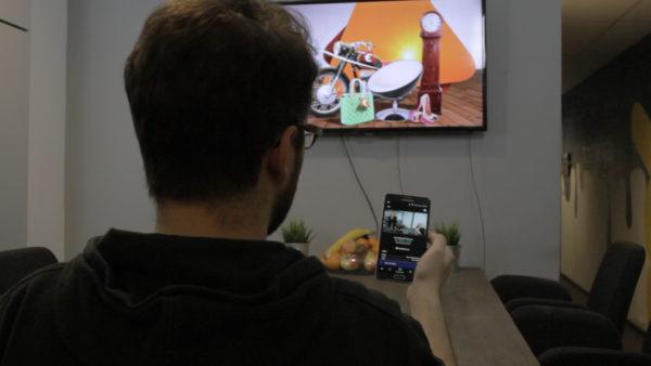 waipu-internet-streaming-tv-fernsehen-waipu-tv