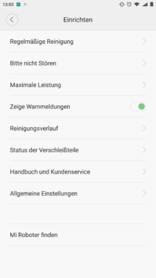 xiaomi-home-app-deutsch