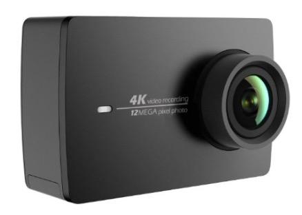 yi-ii-4k-action-cam
